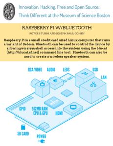 system hacking pdf