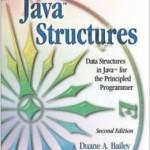 java-structures