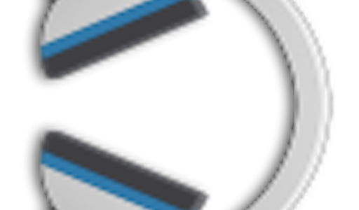 google glass mirror api pdf
