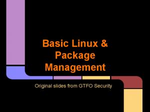 GTFOLecture-BasicLinux.pdf-300x225