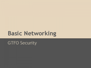 GTFOLecture-NetworkingLecture.pdf-300x225