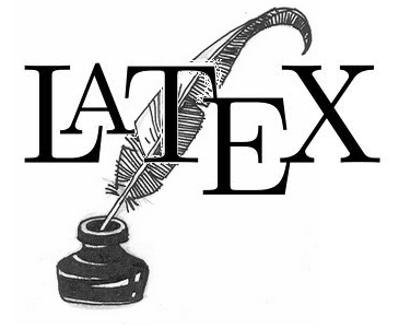 15122013user_logo latex png