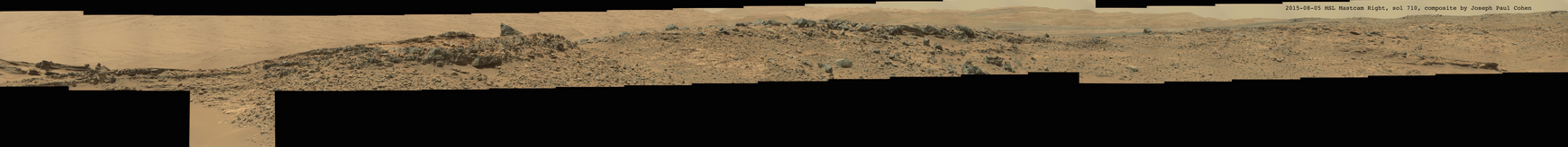 2015-08-05-MastCamRight-sol710