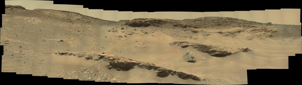 sol-969-MastCamRight-Composite