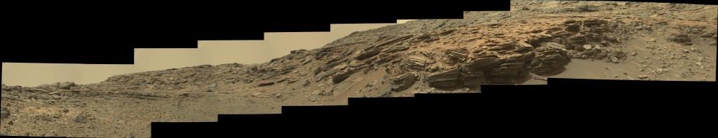 sol-991-MastCamRight-Composite